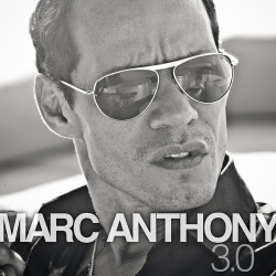 Marc Anthony - 3.0 (2013)
