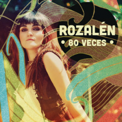 Rozal�n - 80 Veces - Single (2013)