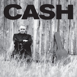 Johnny Cash - American II: Unchained (2002)