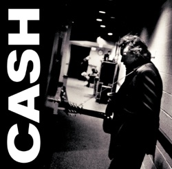 Johnny Cash - American III: Solitary Man (2002)