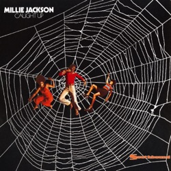 Millie Jackson - Caught Up (1974)
