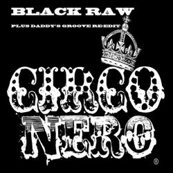 Black Raw - Circo Nero (2010)