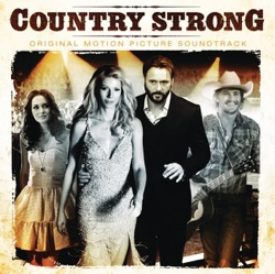 Various Artists - Country Strong (Original Motion Picture Soundtrack) (2010)