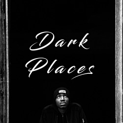 Omega - Dark Places (2019)