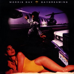Morris Day - Daydreaming (1987)