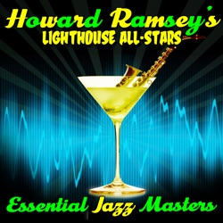 Howard Rumsey's Lighthouse All-Stars - Essential Jazz Masters (2011)