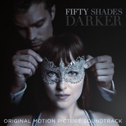 Various Artists - Fifty Shades Darker (Original Motion Picture Soundtrack) (2017)