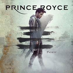 Prince Royce - Five (2015)