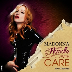 Handle With Care - Madonna (2011)