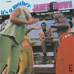 James Brown - It's a Mother (1969)