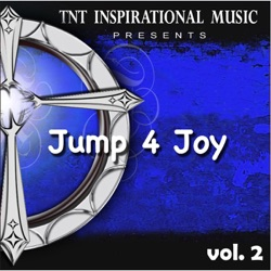 Johnnie Taylor - Jump 4 Joy, Vol. 2 (2012)