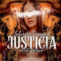 Silvestre Dangond - Justicia - Single (2019)