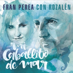 Rozal�n - Mi Caballito de Mar (feat. Rozalen) - Single (2018)