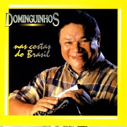 Dominguinhos - Nas Costas Do Brasil (2006)