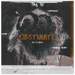 TRS TK - Obstinate (2020)