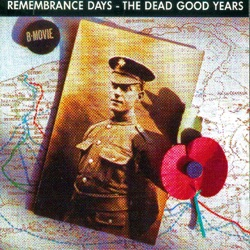 B-Movie - Remembrance Day (1980)