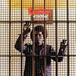 James Brown - Revolution of the Mind: Live At the Apollo, Vol. III (1971)