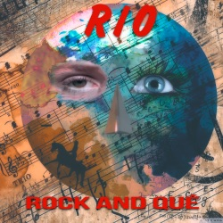 R.I.O. - Rock And Qué (1992)