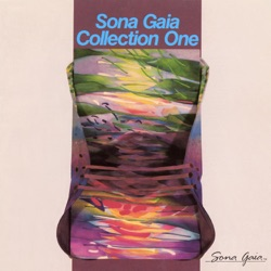 Various Artists - Sona Gaia Collection One (2006)