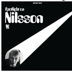 Harry Nilsson - Spotlight on Nilsson (1966)