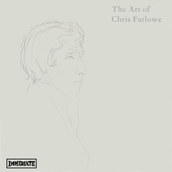 Chris Farlowe - The Art of Chris Farlowe (Stereo Version) (1966)