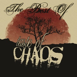 Various Artists - The Best of Taste of Chaos (2006)