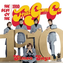 1910 Fruitgum Company - The Best of the 1910 Fruitgum Co. (Remastered) (2001)