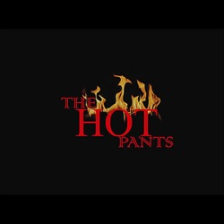 The Hot Pants - The Hot Pants (2010)