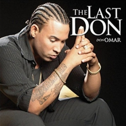 Don Omar - The Last Don (2003)