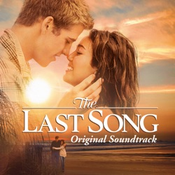 Various Artists - The Last Song (Original Soundtrack) (2010)