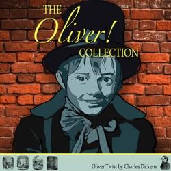 Various Artists - The Oliver! Collection (2007)