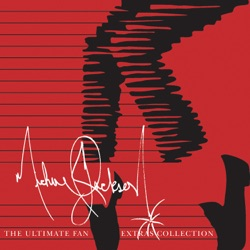Michael Jackson - The Ultimate Fan Extras Collection (2013)