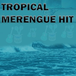 Fernando Villalona - Tropical Merengue Hit (2019)