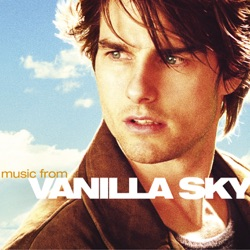 Various Artists - Vanilla Sky (Music from the Motion Picture) (2001)