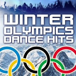 Various Artists - Winter Olympics Dance Hits (2014)
