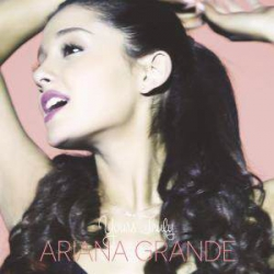 Yours Truly - Ariana Grande (2014)